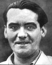 Lorca, itinerario en Caibarién